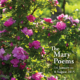 The Mary Poems, 14 January to 8 August 2015 by R. David Drucker