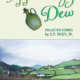 Tipperary Dew: Collected Stories by C.P. Riley Jr.