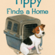 Tippy Finds A Home