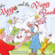 The YoYo and The Piggy Bank by Susan Thoresen, illustrated by Keith Eveland
